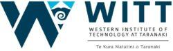 WITT-Logo-Landscape