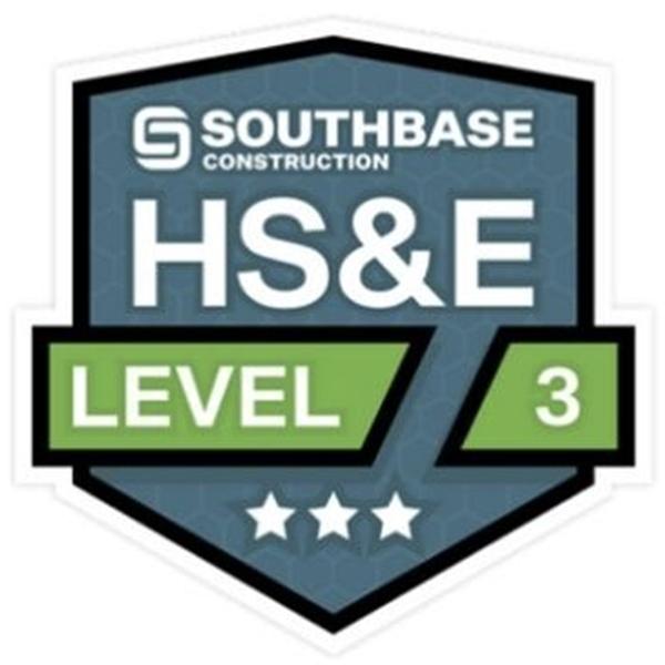 south-base-h-s